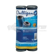 Culligan Replacement Filter for Exterior PRe-Tank System - 2 Pack