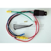 Roadmaster Brake-Lite Relay Kit for Towed Vehicles