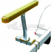Boat Trailer Poly Side Guides