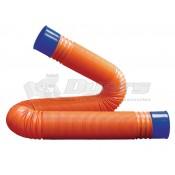 Prest-O-Fit 10' DuraForm Premium Sewer Hose