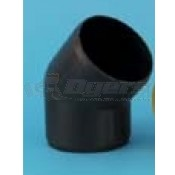 Valterra 45° Internal Hose Coupler