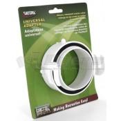 Valterra Universal Adapter