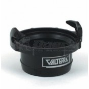Valterra Straight Hose Adapter