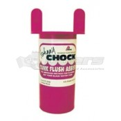 Prime Products Johnny Chock
