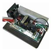WFCO 35 Amp Replacement Main Board Assembly