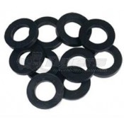 Phoenix Replacement Shower Head O-Rings