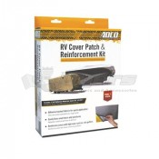 ADCO Universal RV Cover Patch Kit