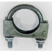 Cummins Power Generation Generator Exhaust Pipe Clamp