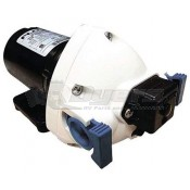 Flojet Fresh Water Self-Priming 3.5gpm Pump