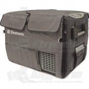 Insulated Protective Cover for Dometic CFX-95DZUS Cooler