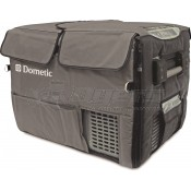 Insulated Protective Cover forDometic CFX-65DZUS Cooler