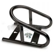 Surco Black Wheel Chock