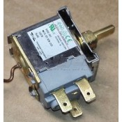 Coleman Air Conditioner Ceiling Assembly Thermostat