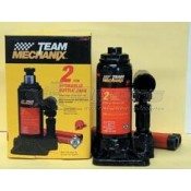 AllTrade 8 Ton Adjustable Hydraulic Jack