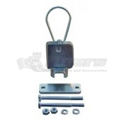 Atwood 75360 Jack Pull Pin for Atwood 5th Wheel Jacks