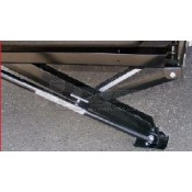 JT's RV Jack Stabilizer System For Travel Trailers