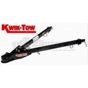 DEMCO Kwik-Tow 5K Tow Bar
