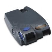 Tekonsha Primus IQ Trailer Brake Control