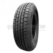 Maxxis ST205 x 75R15 All Season Steel Belted Radial LRC Trailer Tire