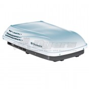 Dometic Penguin II Replacement Shroud Polar White