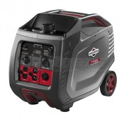 Briggs & Stratton P3000 PowerSmart Series™ Inverter Generator