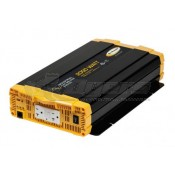 GP 2000 Watt Industrial Pure Sine Wave Inverter