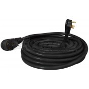 Valterra 30 Amp 50' RV Extension Cord