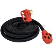 Valterra 50 Amp 25' RV Extension Cord