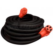 Valterra 50 Amp 50' RV Extension Cord
