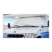 ADCO Class C & B Windshield Cover for '04 - '11 Chevy Endura & GMC Kodiak