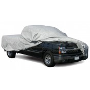ADCO SFS AquaShed Short Bed (Extended or Crew) Pickup Truck Cover