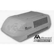 Atwood 15K BTU Non-Ducted Air Command Air Conditioner with Heat Pump