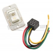 AP Products LCI Slide-Out Switch Assembly