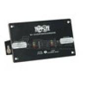 Tripp-Lite Remote Control Module
