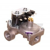 Atwood 31150 Furnace Hydro Flame Side Outlet Gas Valve