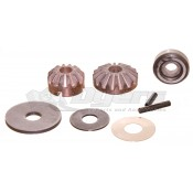 Atwood 75029 Jack Bevel Gear Kit