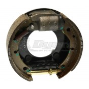 "Atwood 7"" x 1-3/4"" Right Hand Hydraulic Uni-Servo Drum Brake *** ONLY $ LEFT IN STOCK***"