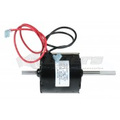 Atwood Furnace Hydro Flame Motor Assembly Kit