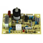 Atwood HydroFlame Furnace Printed Circuit Board