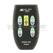 Atwood Replacement Wireless Remote