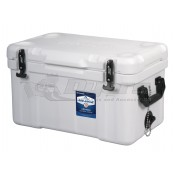 Dometic Avalanche 7.8 Gal Heavy Duty 7-10 Day Retention Cooler