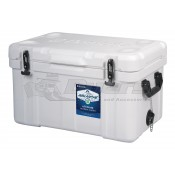 Dometic Avalanche 12.4 Gal Heavy Duty 7-10 Day Retention Cooler