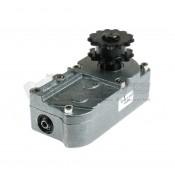 BAL R25076 Slide Out Gear Box