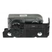 BAL 25076 Slide Out Gear Box