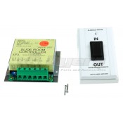 Barker 15-45Amp Slide-Out Control Module Upgrade
