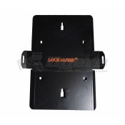 Lock N Load Extra Mounting Plate