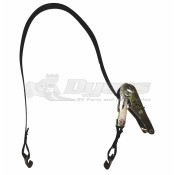 Lock N Load Replacement Tie Down Strap