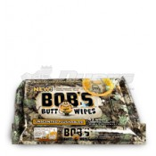 Bob's Butt Wipes 42 ct. Flushable Wipes w/ Aloe Refill Pack