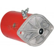 Buyers Products Western Snow Plow Replacement Motor