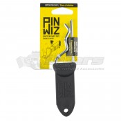 PIN WIZ Hitch Pin Clip